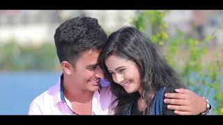 ও সখি F A Sumon l O Shokhi l New Music Video 2017 1280x720