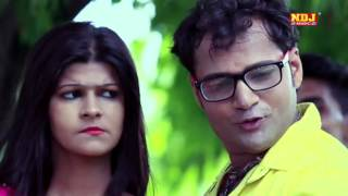 Peeke Bhang Bajabe Damru # Superhit Shiv Bhajan 2017 # Sonu Sharma # NDJ Music