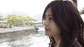 GET IN TOUCH: Official Site →http://avex.jp/miyuu/ instagram @miyuu...