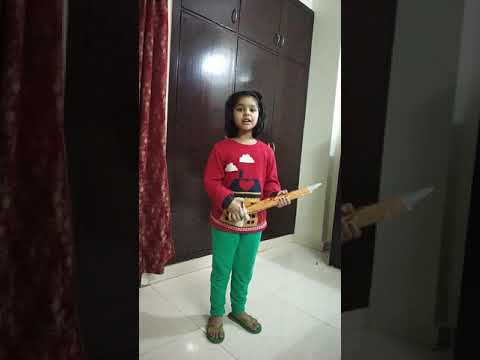 #Ateet_ke_jharokhe_se,#Subhdra_kumari_Chauhan 3Mangala_Rani,#Inaian_Independence_day ,deshbhakti from YouTube · Duration:  56 minutes 40 seconds