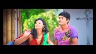 Impatient Vivek : Theatrical Trailer.wmv
