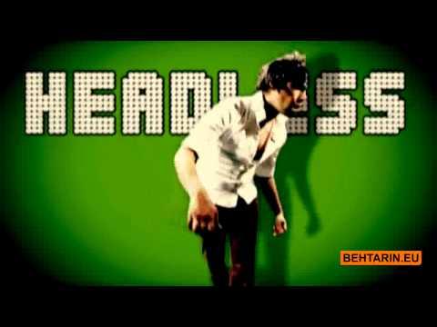Saeed Kermani Ft Shayan Headless & 3Faz - Zalil Morde