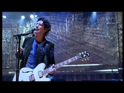 Rolling Stones - I'm Free (Live) Beacon Theatre, New York, 2006