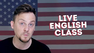 Learn about THE 4TH OF JULY and English Q&A