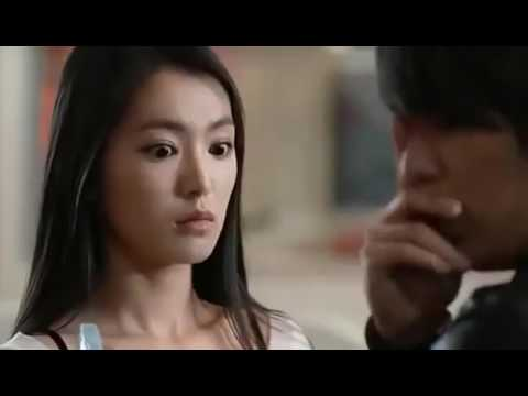 Download Tagalog Dubbed 26 FULL MOVIE