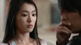 Video 18+ Korean Drama Tagalog download MP3, 3GP, MP4, WEBM, AVI, FLV Maret 2018