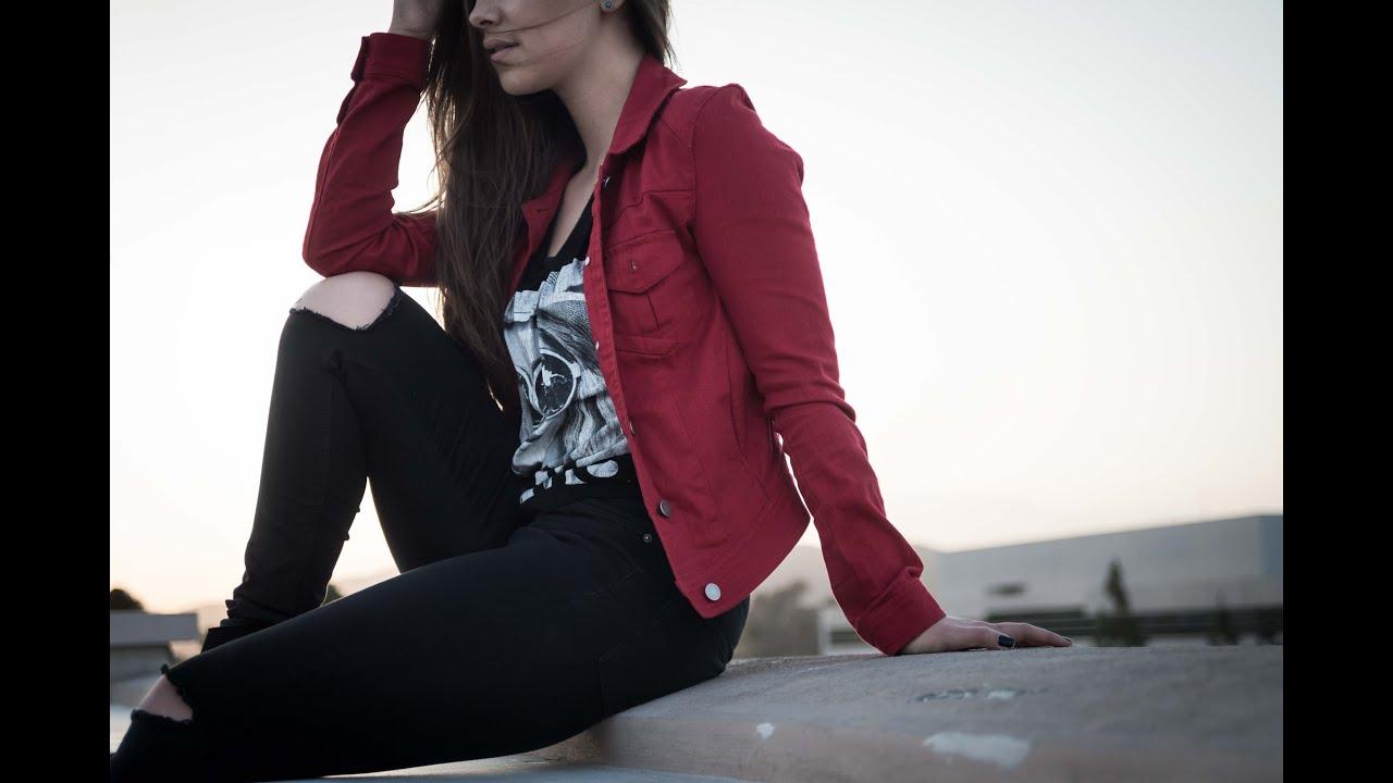 CityRepublic- Rachel Bentley - YouTube