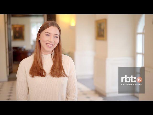 Digitalisierung in der PR-Kommunikation | Riba:BusinessTalk