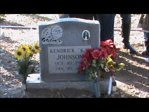 Kendrick Johnson Prelude To His Fourth Memorial March In Valdosta And Lowndes County Georgia January