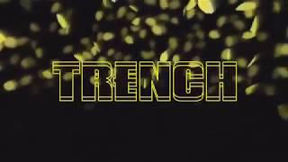 Twenty One Pilots - Bandito (An inmersive video by Spotify)