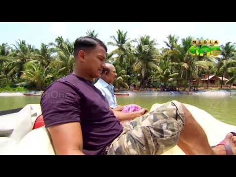 Makkani - Actor Mamukkoya explores the food and tastes of Malabar (Episode 80)