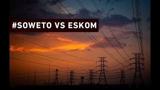 The power utility is bleeding dry as 80% of Soweto residents are in arrears which amount to 17 billion rands. EWN takes a closer look at how this came about.