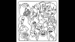 PEZ - Para Las Almas Sensibles DISCO II (2005) FULL ALBUM