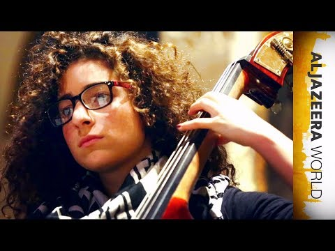 🇵🇸 The Palestinian Diaspora Orchestra | Al Jazeera World