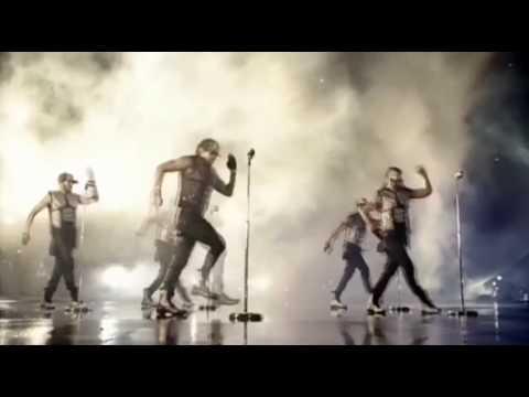 Love Song - Rain - Xem video clip - Zing Mp3.mp4