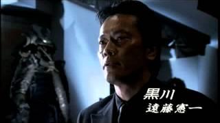 株式会社キックファクトリー:http://www.kic-factory.co.jp/