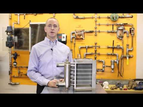 Campbell-Sevey - Fluid Coil Selection