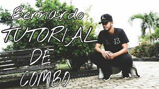 Baixar Bernardo TUTORIAL FREESTEP 2018 #Combo Avançado aprenda a Dançar FREESTEP 2018