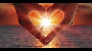 Medicina spirituală - Calea celor înțelepți