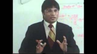 why people fail in mlm(Networkmarketing)? in Hindi language (securepoint M.D)