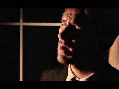 Starting Over - Matthias - Official Music Video