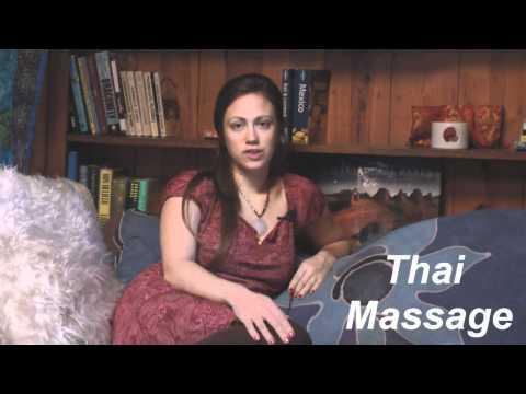 Types of Massage Therapy & Benefits, Jen Hilman Austin Yoga and Massage Therapy