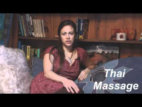 Types Of Massage Therapy & Benefits, Jen Hilman Austin Yoga And Massage Therapy