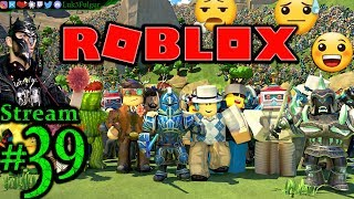 Roblox 🐉Join Me⚡Games Runing✅Touring🌍PC💻Max✨#39th Stream🎋