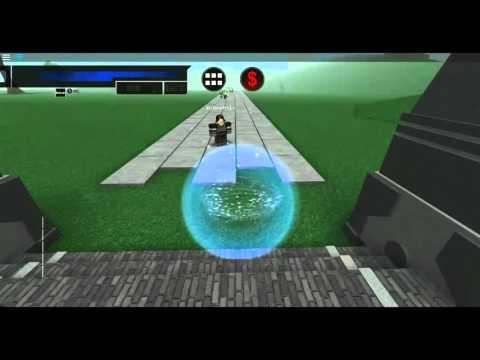 Full download roblox swordburst online full guide floor for Floor 2 boss swordburst 2