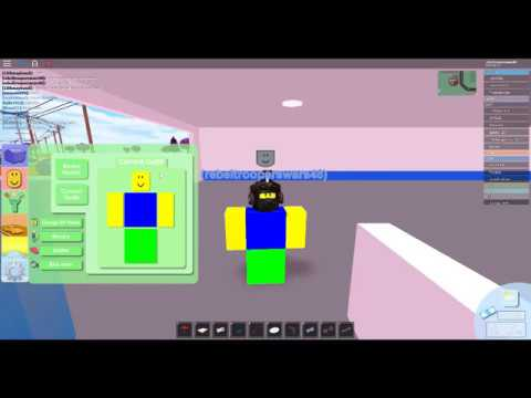diaper codes for roblox