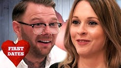 Is Chivalry Still Alive Today? | First Dates
