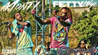 Fetty Wap - Doing It Feat. Monty✨ [King Zoo Snippet 201738]