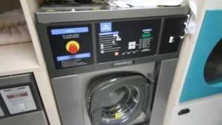 (1053) Antalya/Dokuma Satılık Kuru Temizleme İşyeri 01