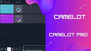 free mp3 songs download - Camelote mp3 - Free youtube converter