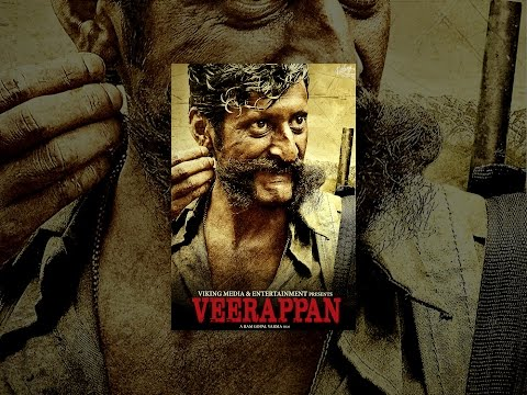 Veerappan Mp3