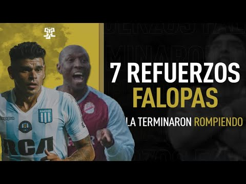 Independiente vs Racing - cat 010 (CLASICO) from YouTube · Duration:  4 minutes 9 seconds