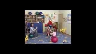 Железнова - Музыка с мамой №2