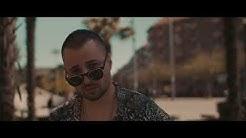 Alibi Rafeon x Nabilety - Superstari (Official Music Video HD)
