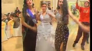 Gypsy song- Песня наша не кончается.
