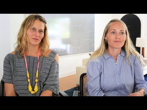 Looking Back At Our $84,000 Crowdfunding Campaign A Year Later by Mary Wigmore & Sara Lamm