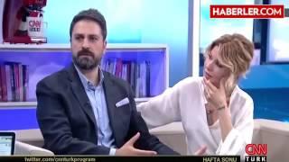Gülben Ergen eşi ile büyük kriz