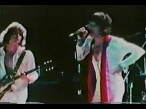 Rolling Stones Cocksucker Blues Movie.mp4