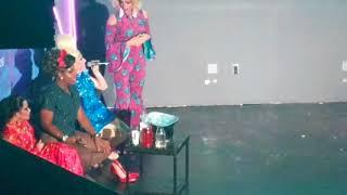 aquaria drag queen