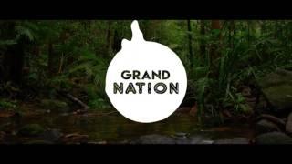 Narkotik - Hands Up(Original Mix)