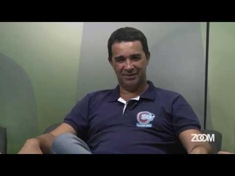 23-04-2019 - MUITO MAIS SAÚDE - ENTREVISTA COM MATHEUS GANDOLFE E CLAUDIO MOURA