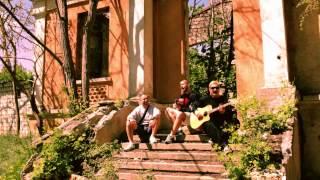 BRUTTO - Brutto [Odessa | Acoustic]