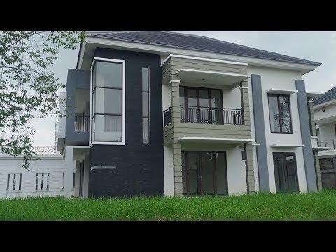 rumah-minimalis-||-posisi-hook-||-4,4-milyar-||-di-sentul-city