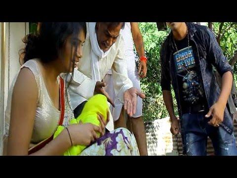कुंवारे में लइका हो गईल - Halla Ho Gail - Hoth Ke Lali Chhut Gail - Mahesh - Bhojpuri Hit Songs 2017
