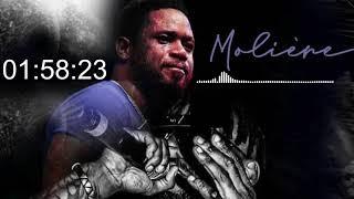 Moliere - Daishi [ Audio Slide ]