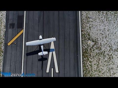 The 4 Types of Left Turning Tendencies - MzeroA Flight Training